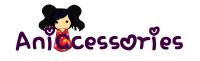 Anicessories