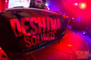 Deshima Sounds-36